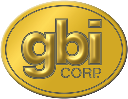 GBI Corporation